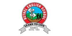 Bethel Englisg School
