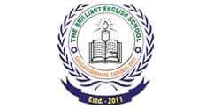 Brillant English School