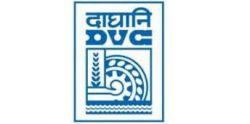 Damodar Valley Corporation