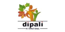 Dipali International