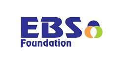 EBS Foundation