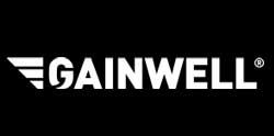 Gainwell Commosales Pvt Ltd