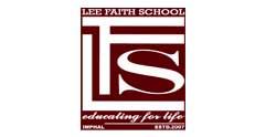 Leefaith School
