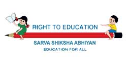 Sarva Siksha Mission, Bardhaman