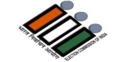 Sikkim Election Commissioner