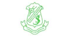 St. Joseph's Convent Higher Secondary School